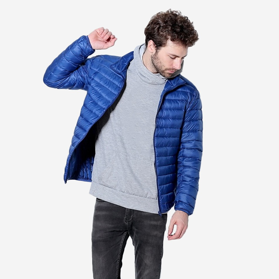 Down Jackets (7)