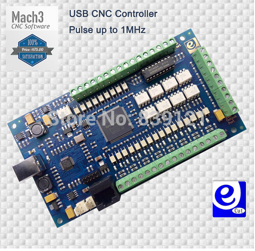 Mach3 Serial Interface - mediazonebabe6a