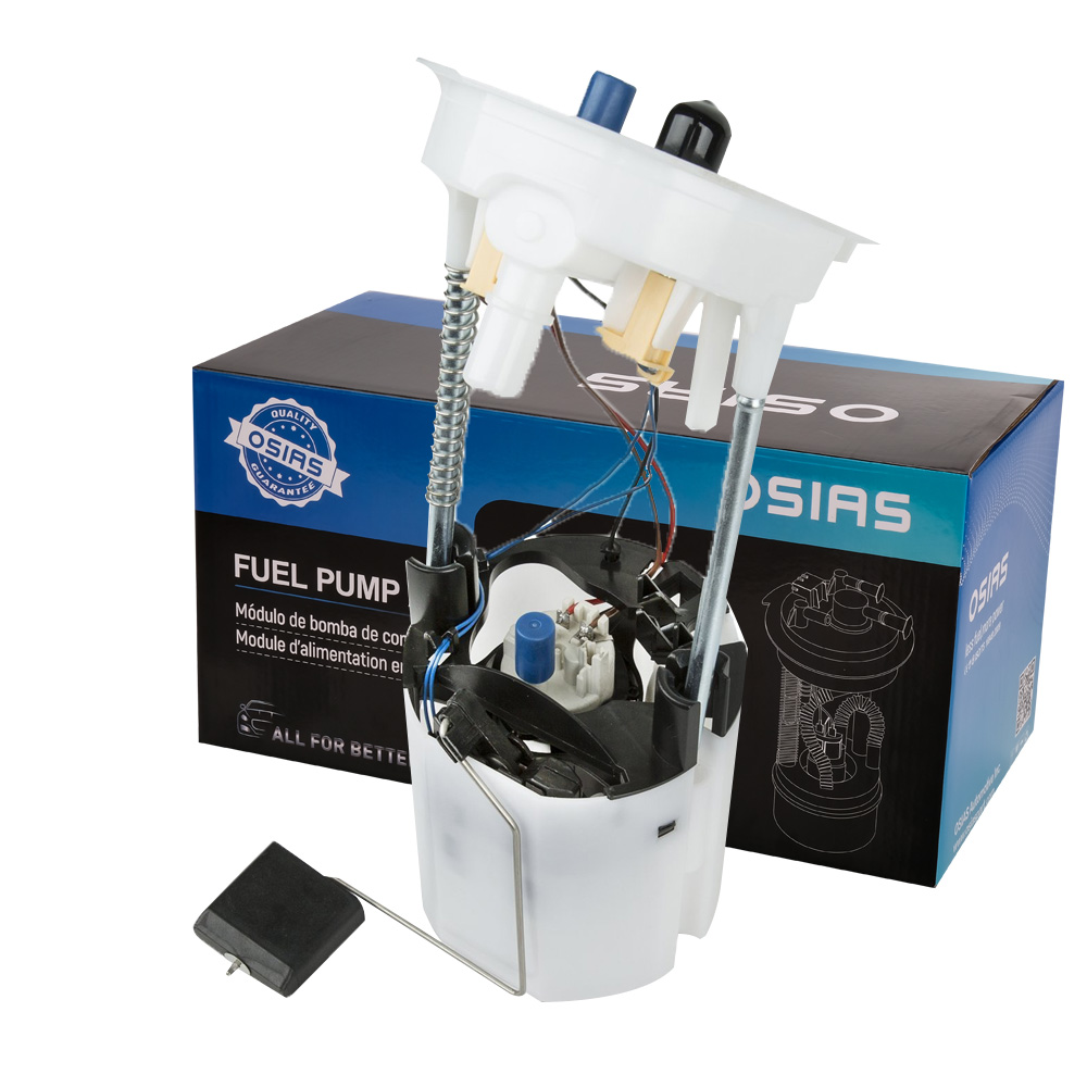 New Fuel Pump Module Assembly FG0917 fits for 07 13 BMW 335i 3.0L L6 P76486M Directly From For Delphi Supplier&Same Product