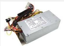Power CP-02040 400W Single 2U Switching Server Power Supply