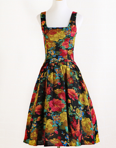 Compare Prices on Vintage Clothes Women- Online Shopping/Buy Low ...