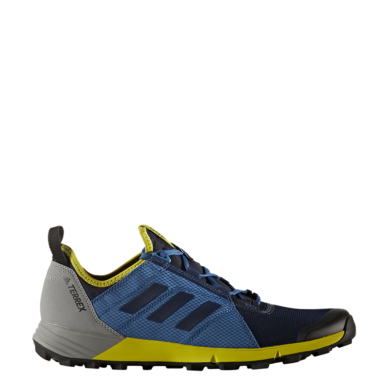 Фото Fitness & Cross-Training Shoes ADIDAS BB1958 sneakers for  men TMallFS