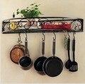 Полка кухонные принадлежности кухонные принадлежности кухонные принадлежности полка