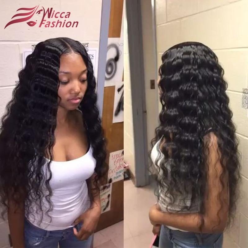 Crochet braids freetress brazilian curl