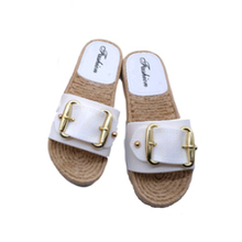 Women Slippers 2019 New Summer Fashion Beach Sandals Softsoles Home Flat Indoor Outdoor Casual