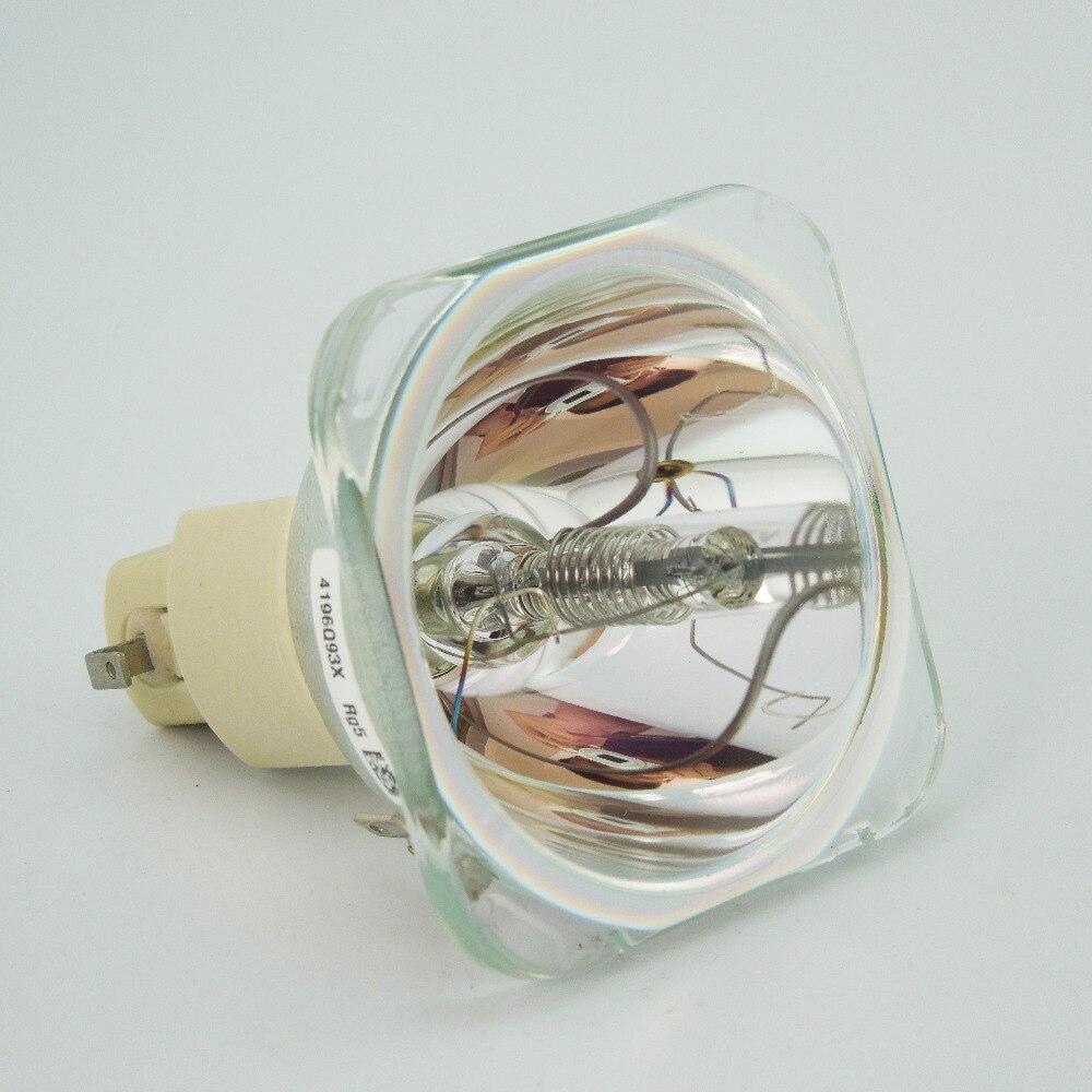 Original Projector Lamp Bulb EC.J6000.001 for ACER P5260e new original projector lamp bulb ec j9900 001 for acer h7531d h7530 h7530d h7532bd h7630d p1203 p1206 p1303w