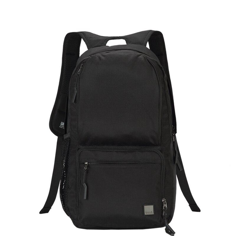 9266P tigger 2018 fashion men backpacks school bags female travel bag high quality