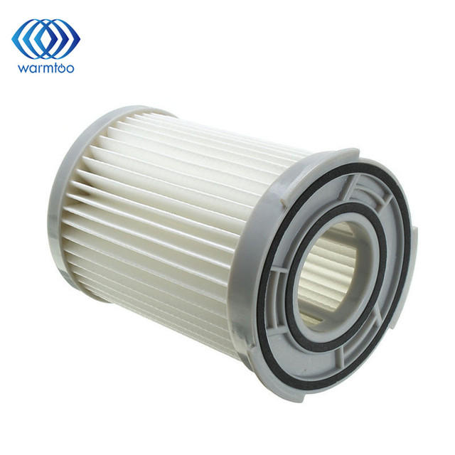 1Pcs Home Appliance Parts Vacuum Cleaner Parts Replacement HEPA Filter for Electrolux Z1650 Z1660 Z1661 Z1670 Z1630 etc