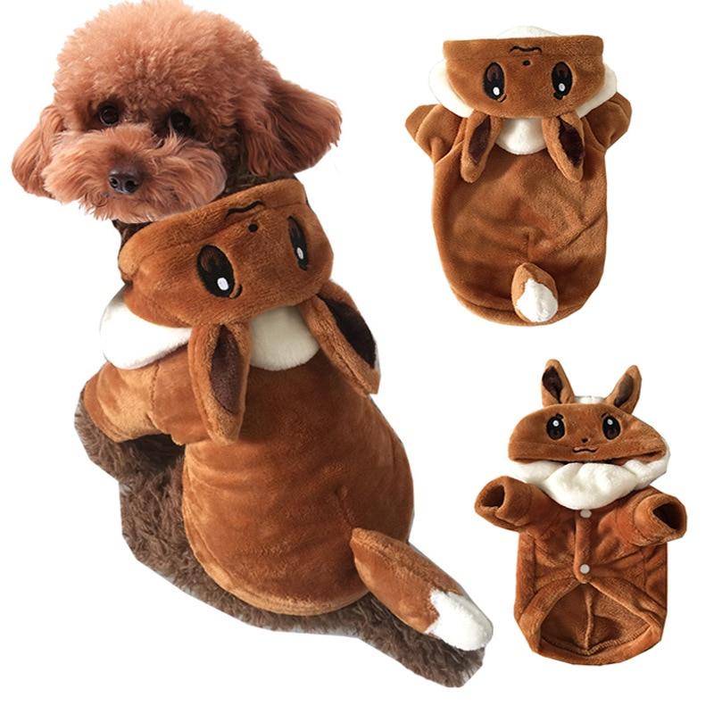 Popular Pikachu Dog Costume-Buy Cheap Pikachu Dog Costume ...