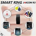 Jakcom Smart Ring R3 Hot Sale In Activity Trackers As Capteur Bike Gps Randonnee Mini Gps Travel