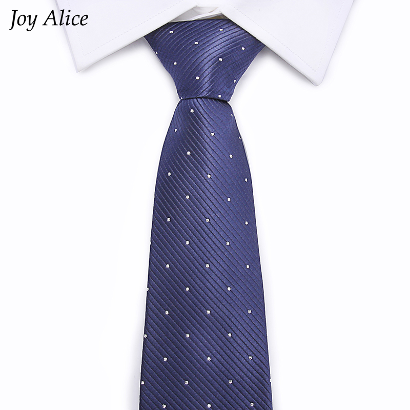 2018 New Design Class Business Tie Men 8 Cm Width Corbata Linen Plaid Necktie Cashmere Gravata Wedding Party Gift