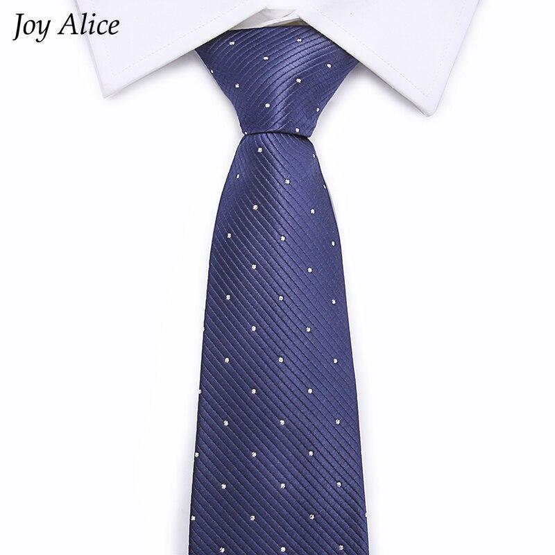 இ2018 nuevo diseño clase lazo del negocio 8 cm ancho corbata a ...