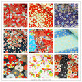 100PCS 14 X 14cm,50 Patterns mixed,Japanese Paper, Origami Paper, CHIYOGAMI, Wrapping Paper, for Scrapbooking ,Gift, paper craft