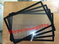 """Free shippping Brand NEW LCD LED Screen Display Genuine Pro Glass For MacBook 13"""" A1278 2009 2010 2011 2012"""