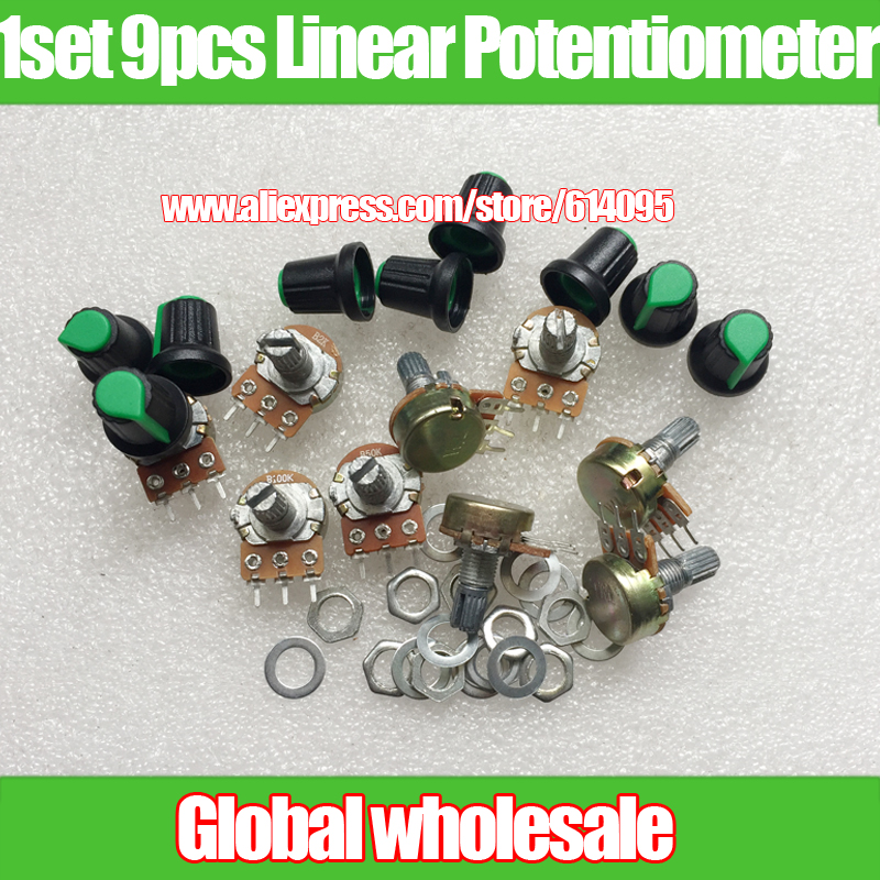 500 pieces Fixed Inductors 0603 12nH //-5/% DCR0.071ohm