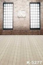 Window Background For Wedding Photos Studios 5*7ft Flooring Photographers Props Backdrops Digital Printing camera fotografica
