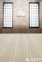 Window Background For Wedding font b Photos b font Studios 5 7ft Flooring Photographers Props Backdrops