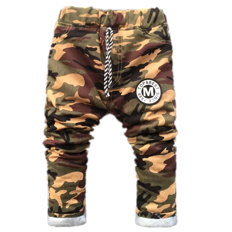 Camouflage Pants. Building a rugged and stylish wardrobe should never become a source of tension. Truthfully, finding the right pair of camouflage pants can be .