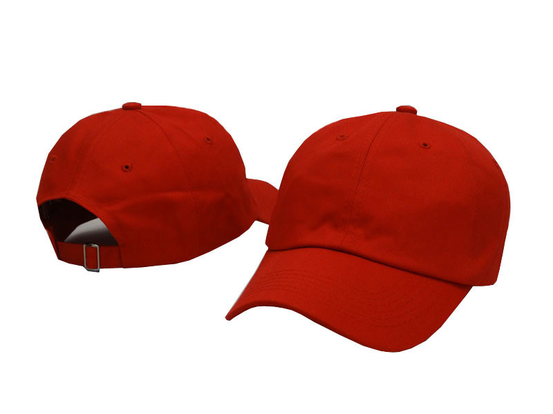 Which in shower Fitted Baseball Hat Cap Plain Basic Blank Color Visor Ball  Curved Snapback Cap Women Men Trucker Bone Sun Hat-in Baseball Caps from  Apparel ... f7a8e1e4b46