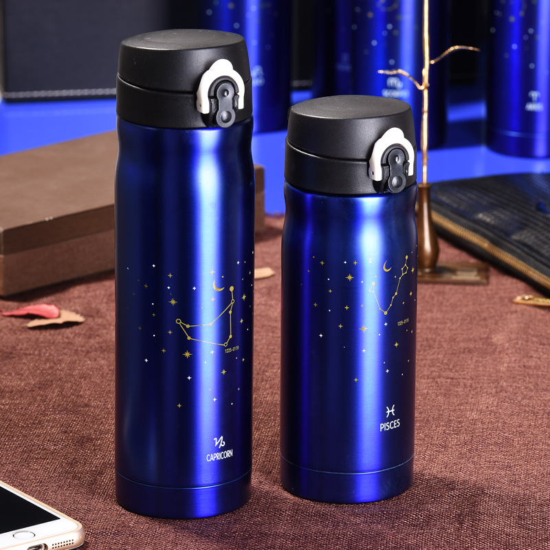 Thermos Starbucks Promotion Shop For Promotional Thermos Starbucks On Aliexpress Com