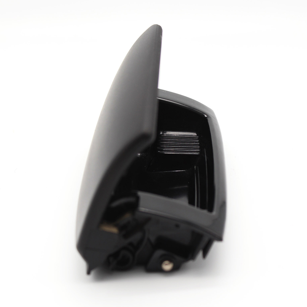 Image 2 - Car Interior Under Armrest Box Rear Ashtray with Cover 8E0 857 961 for Audi A4 B6 B7 2002 2003 2004 2005 2006 2007 2008-in Car Ashtray from Automobiles & Motorcycles
