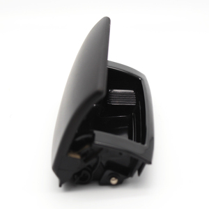 Image 2 - Car Interior Under Armrest Box Rear Ashtray with Cover 8E0 857 961 for Audi A4 B6 B7 2002 2003 2004 2005 2006 2007 2008