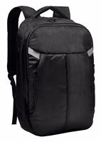 MIER 15 6 Multi Pockets Laptop Backpack For Men And Women Carry On Daypack For Business
