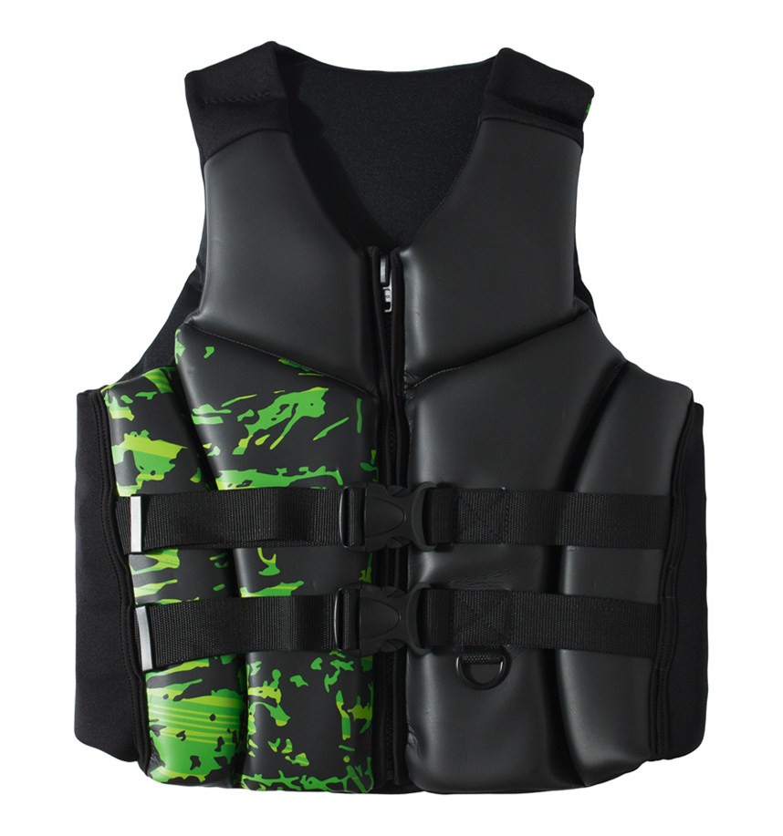 PVC life jacket life saving PDF high quality PVC life jacket life saving PDF high quality