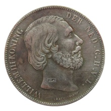 Дата 1858 1859 1860 1861 1862 1863 1864 1865 1866 Нидерланды монеты скопировать