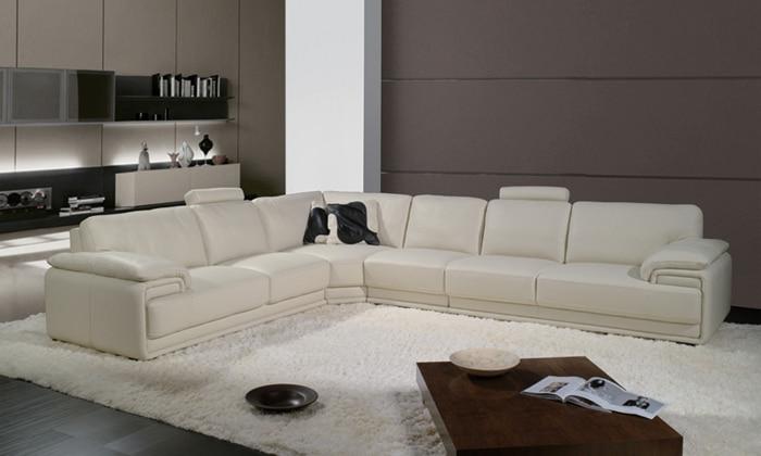 Modern Furniture Design 2013