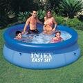 Kingtoy Início Jardim Crianças Piscina Inflável Adultos E Criança Brinquedo Piscina de Água do PVC 1-10 pessoa Ao Ar Livre Verão brinquedo