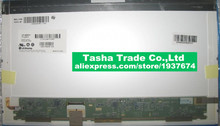 LP145WH1-TLA1 LP145WH1 TLA1 Screen Panel LCD Screen 14.5 inch 1366*768 CCFL Backlight
