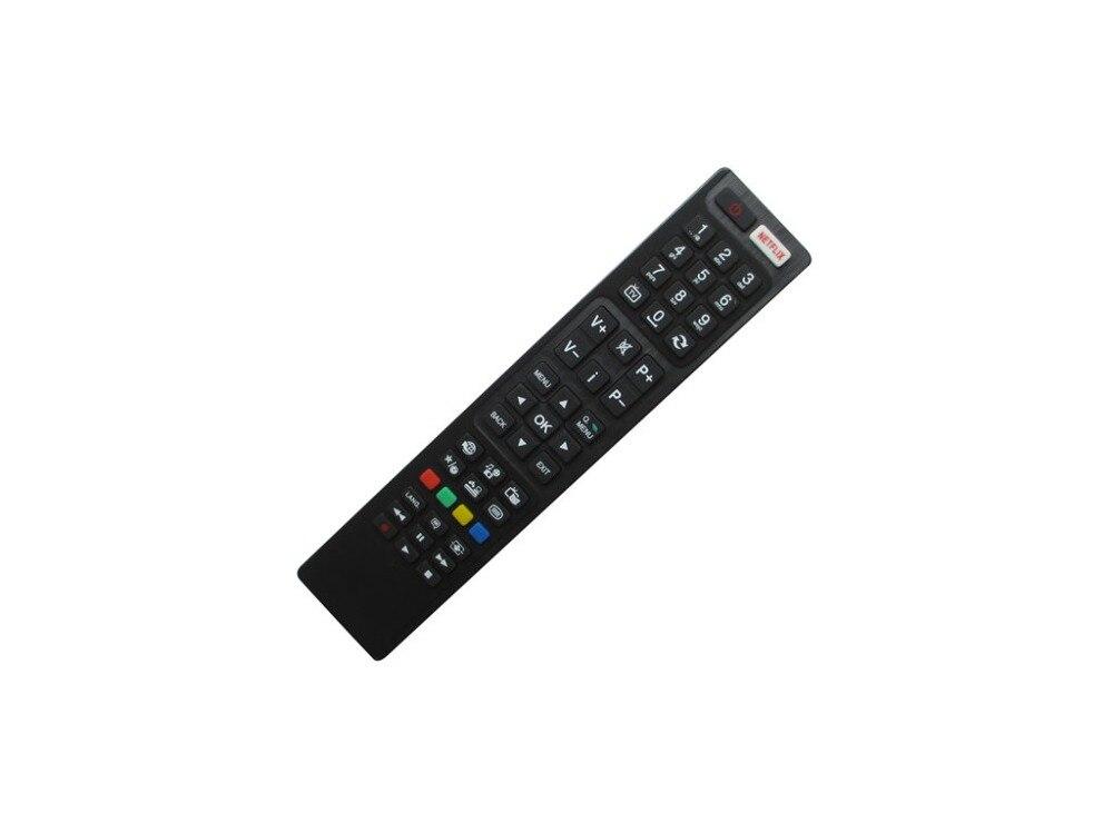 Remote Control For Panasonic TX-40C300 TX-32C300E TX-40C300B TX-24CW304 TX-32CW304 TX-48CW304 TX-40CW304 LCD HDTV TV