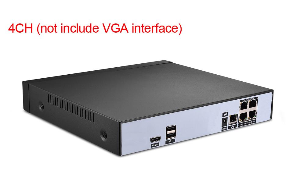 4ch-non-VGA