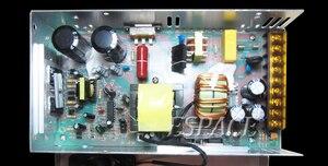 Image 5 - أفضل جودة 15 فولت 30A 450 واط تحويل التيار الكهربائي سائق ل كاميرا تلفزيونات الدوائر المغلقة LED قطاع التيار المتناوب 100 240 فولت المدخلات إلى تيار مستمر 15 فولت شحن مجاني