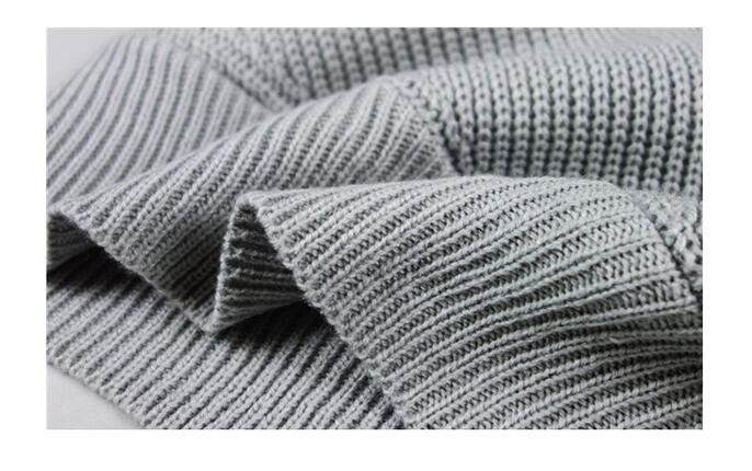 outerwear sweater 1