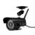 Hd cámara de la bala 1080 p ip cámara de 2mp wifi inalámbrico al aire libre impermeable de visión nocturna por infrarrojos motion detect cctv cámara web freeshipping