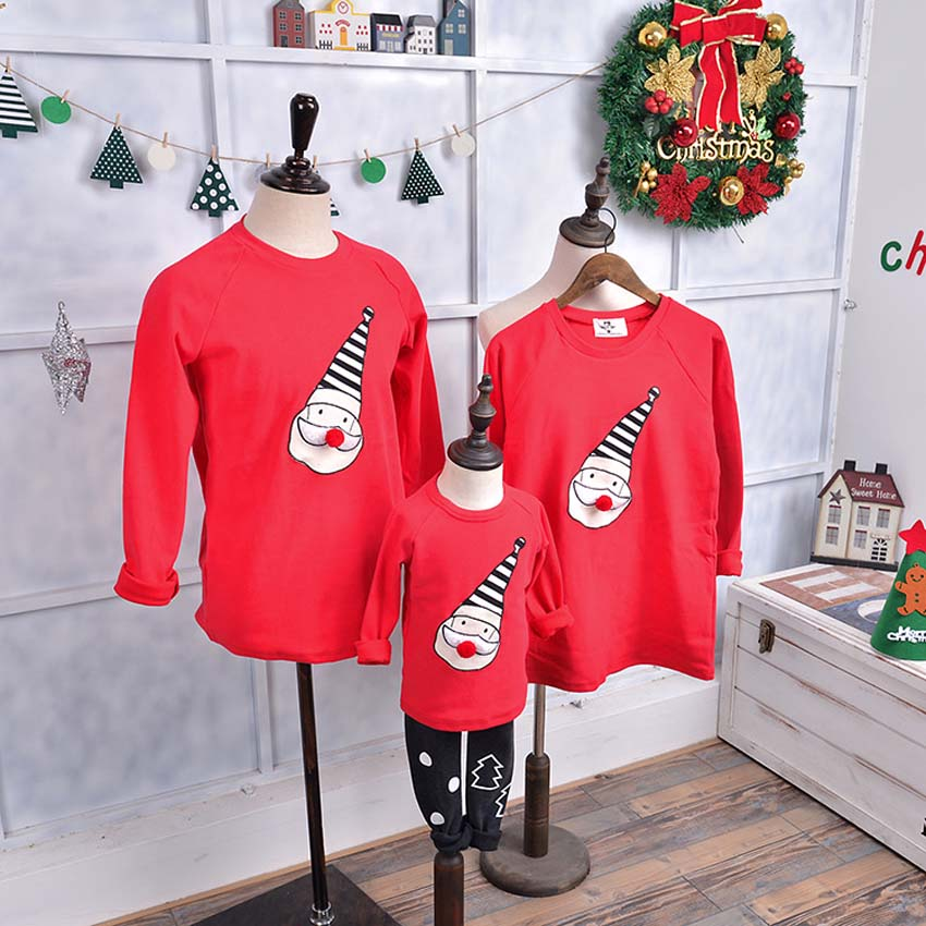 Mom and me clothing store