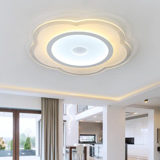 moderne led verlichting woonkamer] - 100 images - moderne led ...