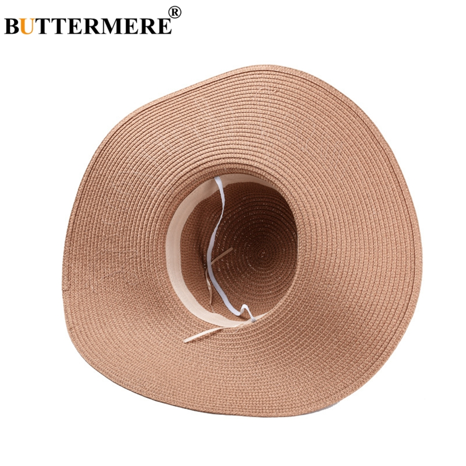 82c8f0c6 ... Casual brand sun hats; Parttern: Printed letter sun hat; Type1: Summer  beach sun hat lady; Type2: Apparel Accessories