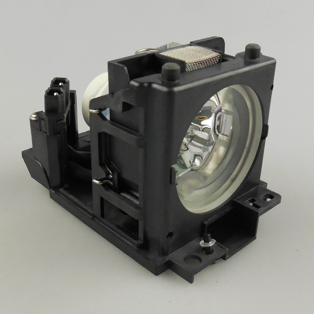 Replacement Projector Lamp 456-8915 for DUKANE ImagePro 8911 / ImagePro 8914 / ImagePro 8915 456 231 replacement projector lamp with housing for dukane imagepro 8757