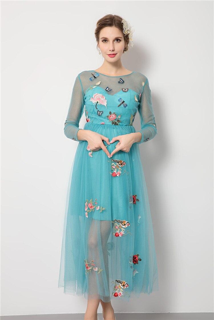422e51d88 2018 nuevo estilo de maternidad ropa robe Grossesse maternidad del verano  para fotos partido ropa Premama embarazo ropa en Vestidos de Mamá y bebé en  ...