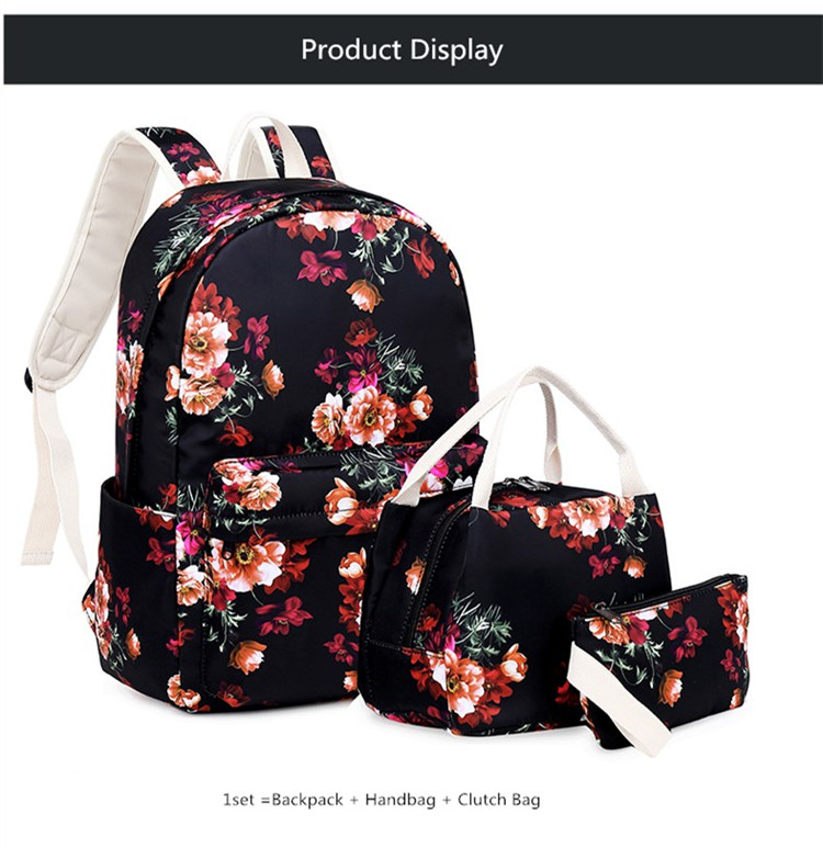 flower backpack  (12)