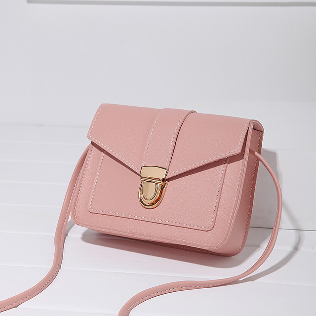 Small Crossbody Bags for Women  3