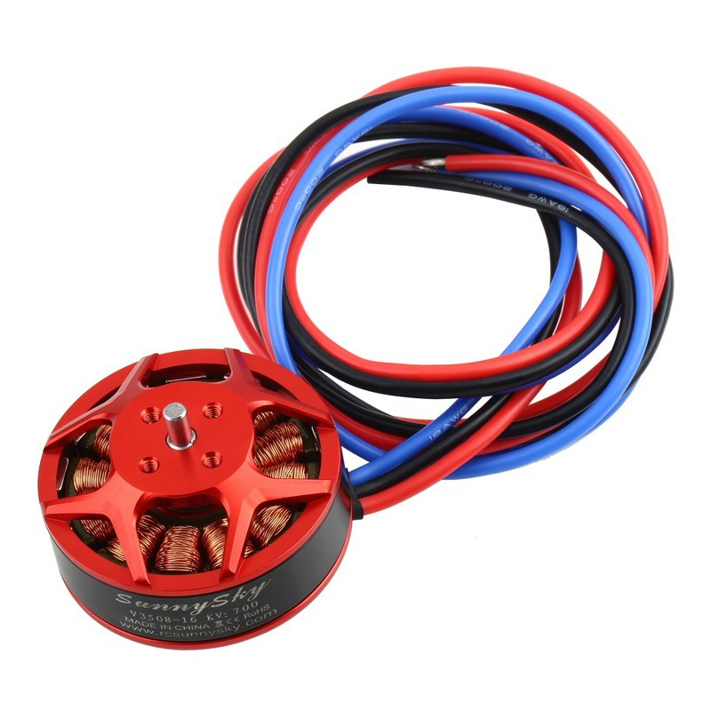 aliexpress com buy 4set lot sunnysky v3508 380kv 580kv 700kv aliexpress com buy 4set lot sunnysky v3508 380kv 580kv 700kv disc brushless motor 3508 from reliable motor lift suppliers on rc parts store