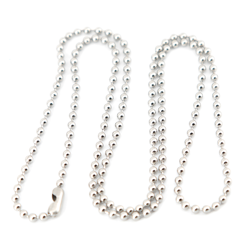 for designs oblacoder on sale fancy gold bead chain chains black women necklaces