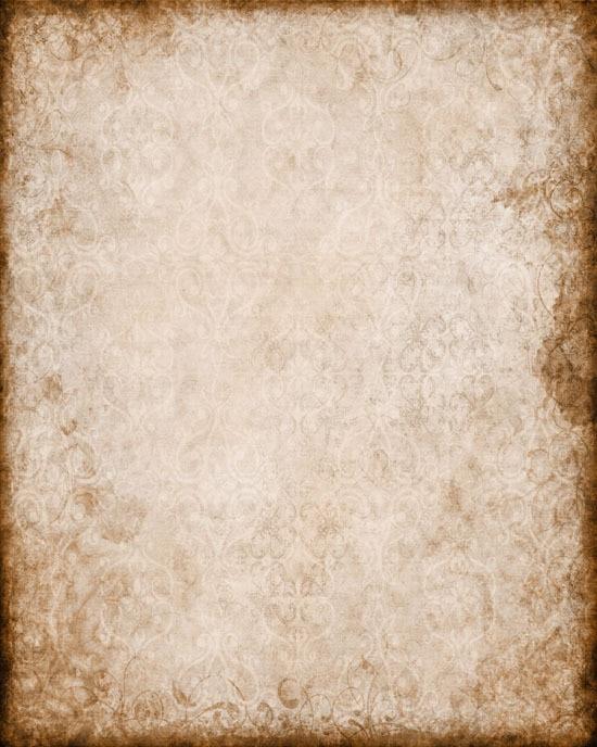 Art Fabric Photography Backdrop wallpaper Wood Floordrop Custom Photo Prop backdrop backgrounds 5ftX7ft XT 713