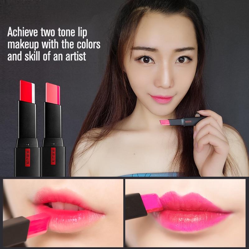 марка макияж купить на алиэкспресс