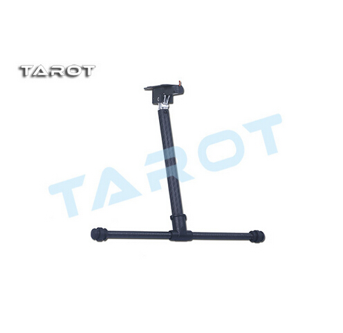 Aerops Tarot Small Electrical Retractable Landing Gear Group TL65B44 For FY650 680 700 RC Drone Multirotor