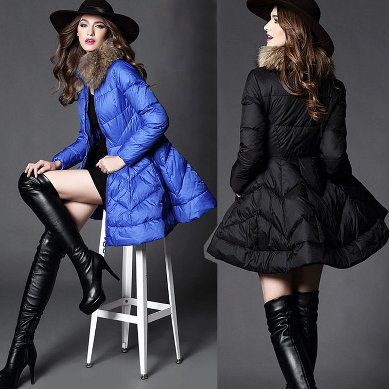 New Autumn Winter Jacket Coat Women Parka Woman Clothes Solid Long Jacket Slim Women's Winter Jackets And Coats 2017 Fashion olgitum new autumn winter jacket coat women parka woman clothes solid long jacket slim women s winter jackets and coats cc107